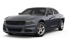 New 2019 Dodge Charger SXT RWD Sedan in Harrisburg, IL
