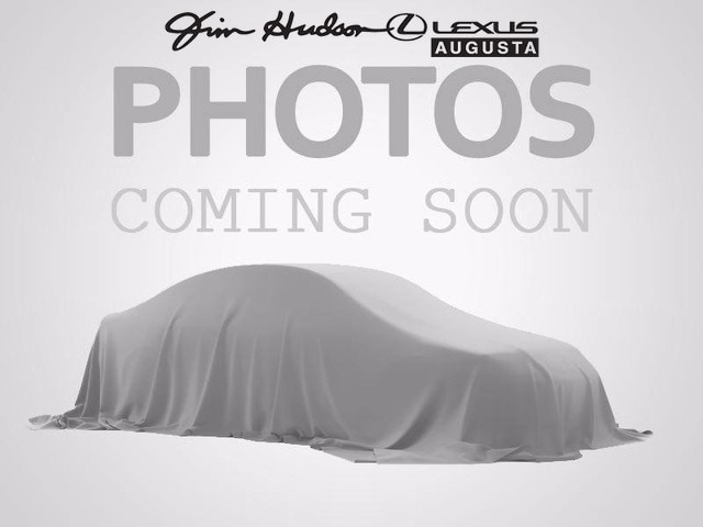 Used 2016 Acura MDX w/Advance SUV in Columbia, SC