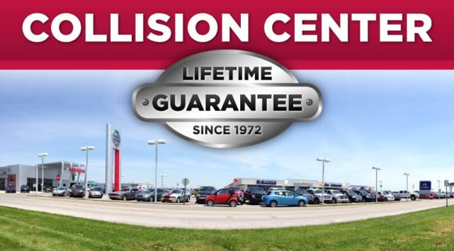 collision center in bowling green ky jim johnson hyundai. Black Bedroom Furniture Sets. Home Design Ideas