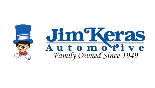 Jim Keras Auto Group