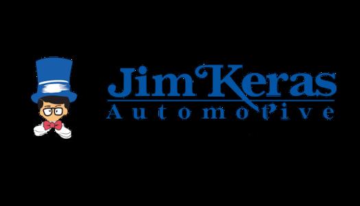 Jim Keras Auto Group