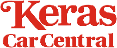 Keras Car Central