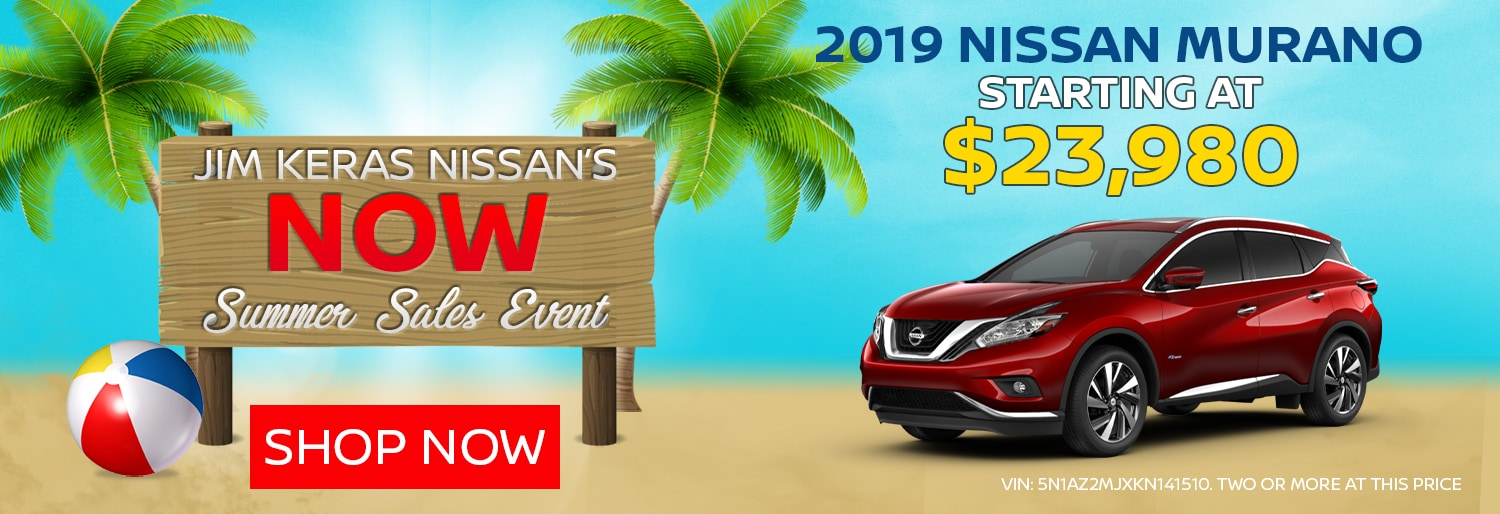 Nissan Dealership Memphis >> Nissan Memphis New Used Car Dealer Memphis Tn Jim Keras Nissan