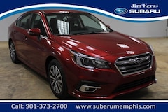 New 2019 Subaru Legacy 2.5i Premium Sedan for sale in Memphis, TN at Jim Keras Subaru