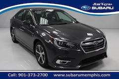 New 2019 Subaru Legacy 2.5i Limited Sedan for sale in Memphis, TN at Jim Keras Subaru