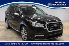 New 2019 Subaru Ascent Touring 7-Passenger SUV for sale in Memphis, TN at Jim Keras Subaru