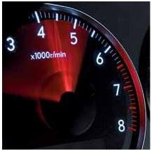 How to Maximize Your Subaru's Reliability | Jim Keras Subaru