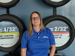 Jim Keras Subaru >> Meet the Jim Keras Subaru Staff