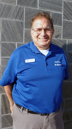 Jim Keras Subaru >> Meet the Jim Keras Subaru Staff