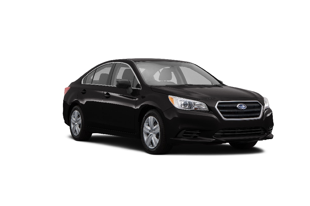 compare subaru legacy vs honda accord in memphis near germantown. Black Bedroom Furniture Sets. Home Design Ideas