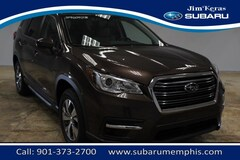 2019 Subaru Ascent Premium 8-Passenger SUV 4S4WMACD6K3441518 for sale in Memphis, TN at Jim Keras Subaru
