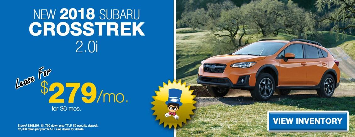 Jim Keras Subaru New Subaru Dealership In Memphis Tn 38128