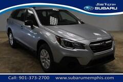 New 2019 Subaru Outback 2.5i SUV for sale in Memphis, TN at Jim Keras Subaru