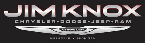 Jim Knox Chrysler Dodge Jeep Ram