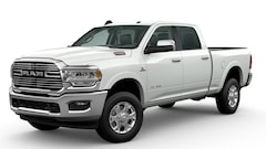 New 2020 Ram 2500 LARAMIE CREW CAB 4X4 6'4 BOX Crew Cab For Sale in Dinuba, CA