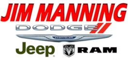 Jim Manning Dodge Chrysler Jeep Ram