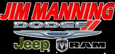 New 2019 Ram 3500 LIMITED MEGA CAB 4X4 6'4 BOX For Sale