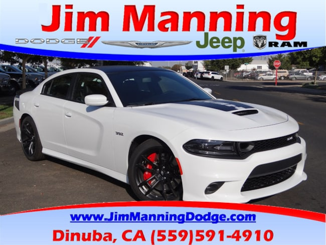 new 2019 dodge charger scat pack rwd for sale lease dinuba ca stock 1190048. Black Bedroom Furniture Sets. Home Design Ideas