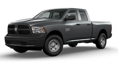 New 2020 Ram 1500 Classic TRADESMAN QUAD CAB 4X2 6'4 BOX Quad Cab For Sale in Dinuba, CA