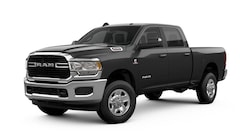 New 2019 Ram 3500 BIG HORN CREW CAB 4X4 6'4 BOX Crew Cab For Sale in Dinuba, CA