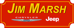 Jim Marsh Chrysler Jeep