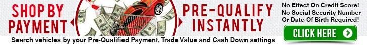 Jim Marsh Jeep >> New & Used Car Dealership in Las Vegas, NV | Jim Marsh CJ