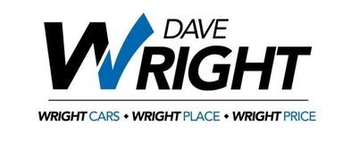 Dave Wright Chrysler Dodge Jeep Ram