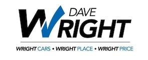 Dave Wright Auto