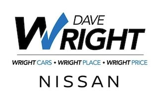 Dave Wright Nissan
