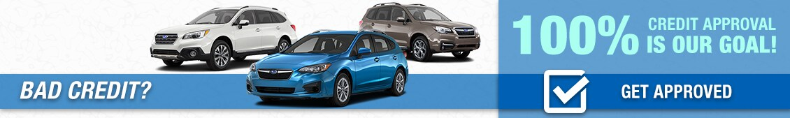 Used Subaru Suv Sales Pre Owned Subaru Dealer Near Iowa City Ia