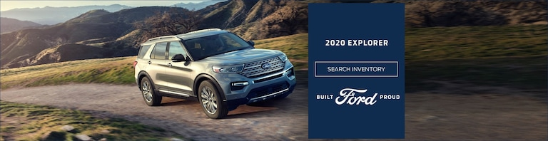 Jimmy Michel Motors Used Cars >> New 2019 2020 Ford Used Car Dealer In Aurora Mo Jimmy