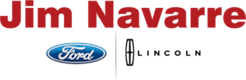 Jim Navarre Ford Lincoln Inc.