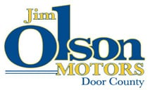 Jim Olson Chevrolet Buick