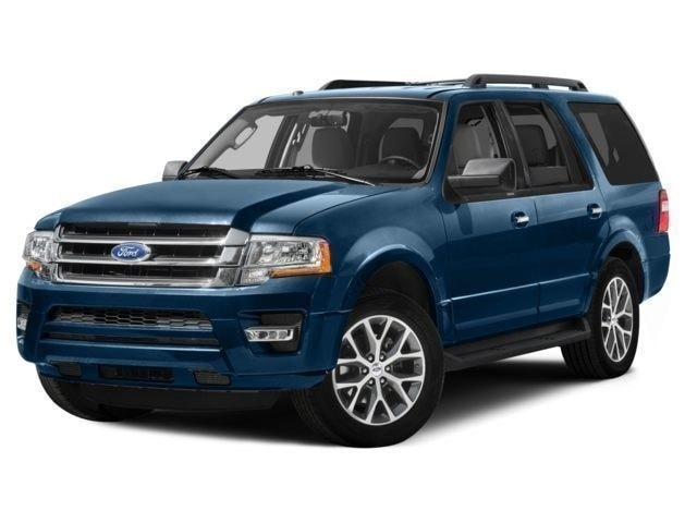Ford Dealership Louisville Ky >> 2016 Ford Expedition Suv From Louisville Ky Nearby