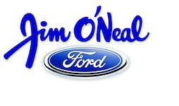 Jim ONeal Ford Inc