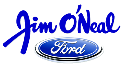 Ford Dealers Indianapolis >> Sellersburg S Jim Oneal Ford Inc New And Used Ford Cars