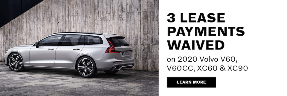 3 Lease Payments Waiver