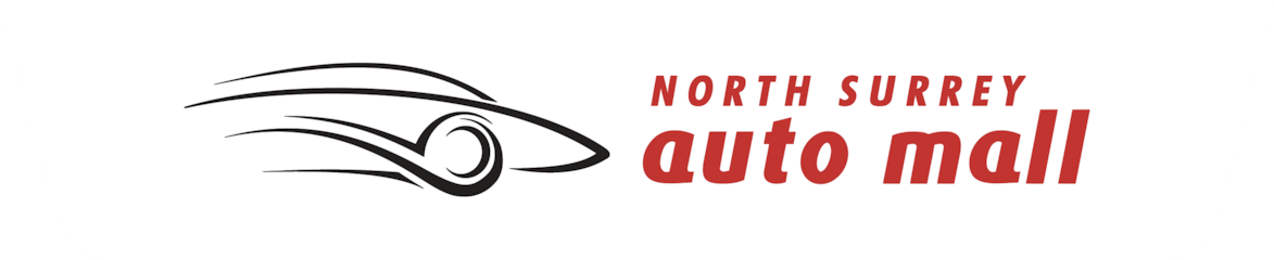 North Surrey Auto Mall