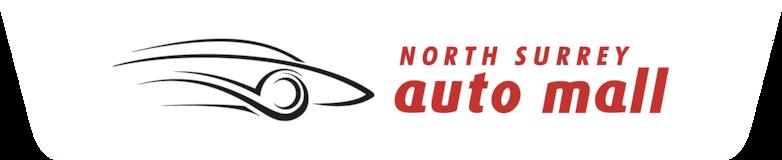 North Surrey Auto Mall