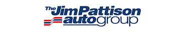The Jim Pattison Auto Group
