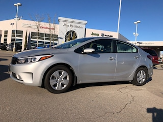 2017 Kia Forte Excellent condition,On Clearance Now ! Car