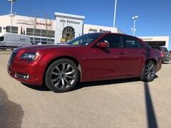 2014 Chrysler 300 300S,On Clearance Now ! Car
