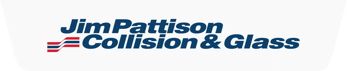 Jim Pattison Collision and Glass