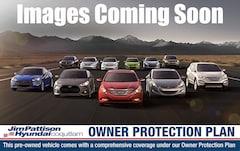 2015 BMW i3 w/Range Extender Hatchback