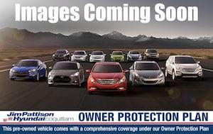 2014 Hyundai Genesis Coupe 2.0T Premium-Leather, Sunroof-Navigation