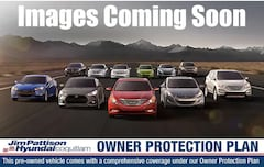 2013 CADILLAC ATS 2.0L Turbo Premium Sedan