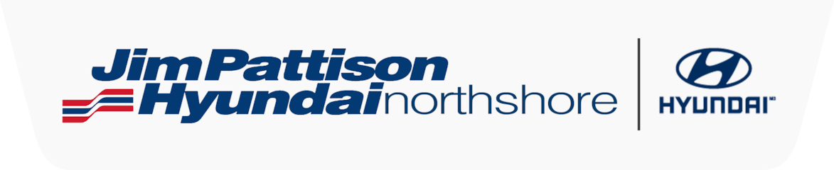 Jim Pattison Hyundai Northshore
