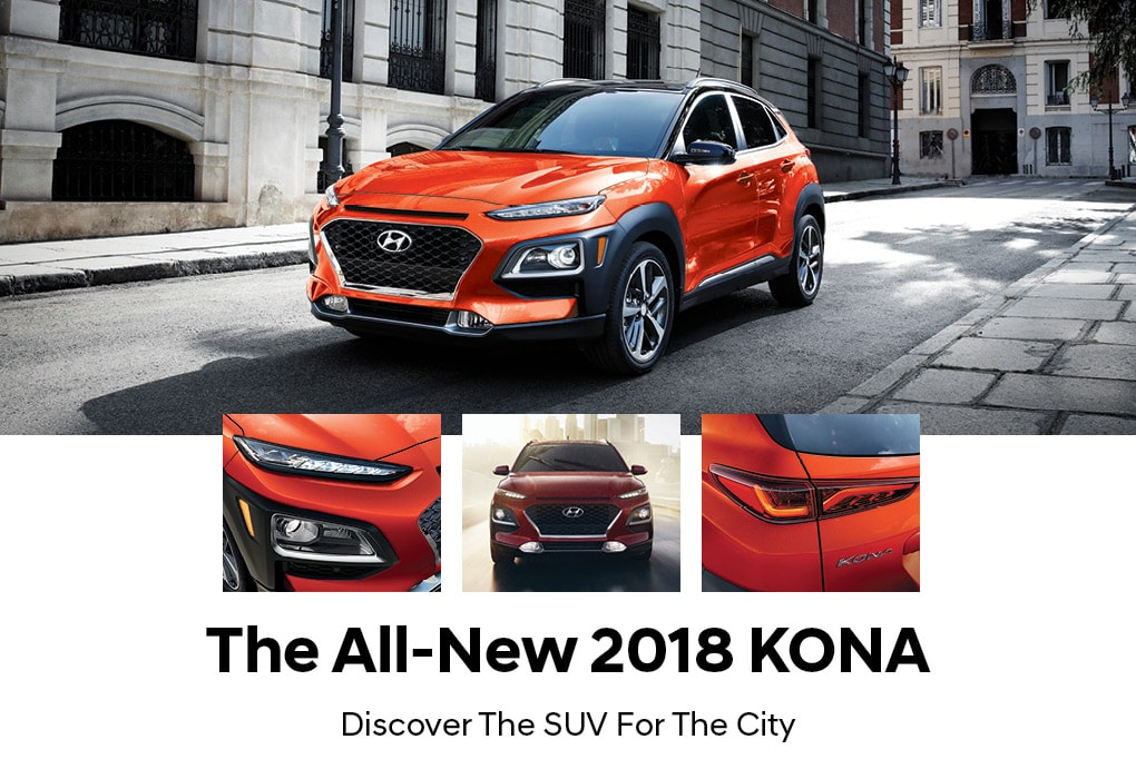 All-New 2018 Hyundai KONA.jpg