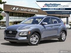 2019 Hyundai KONA ESSENTIAL FWD SUV