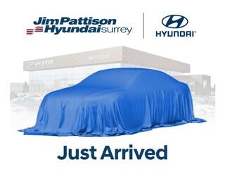 2020 Hyundai KONA 1.6T Trend SUV